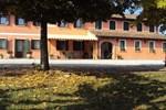 Отель Agriturismo Sant' Anna