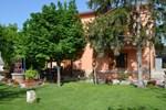 Мини-отель Residenza Di Campagna
