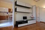 Albani Halldis Apartment