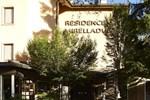 Апартаменты Residence Mirelladue