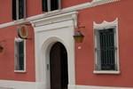 Отель Albergo Trattoria Il Leone