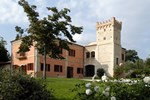 Отель Fonte Sala