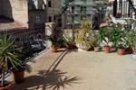 Апартаменты CasaVacanza Italo