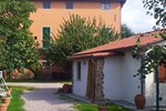 Отель Agriturismo Il Giardino
