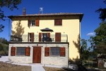 Апартаменты Villa Masserotti