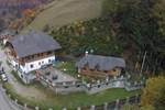 Gasthaus Hörschwang