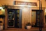 Отель Locanda Da Otello