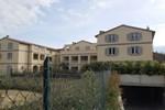 Residenza Villa Claudia
