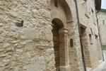 Отель Il Castello Di Campi
