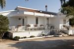 Гостевой дом Villa Savarino