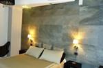 Апартаменты Guest House38