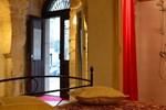 Апартаменты Dammuso Romantico