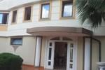 Отель Hotel Ginepro