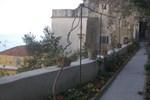 Casa Gigia