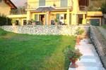 Dependance Villa Carera