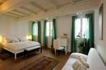 Отель Locanda Della Fiorina