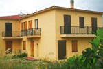 Апартаменты Casa Vacanza Valledoria