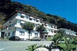Отель Hotel Lo Scoiattolo