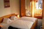 Мини-отель Alp-Hof