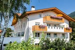 Garni Appartment Wagnerhof