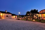 Отель Borgo Mandoleto