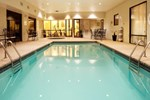 Holiday Inn Express Hotel & Suites Sulphur - Lake Charles