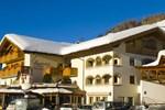 Отель Hotel Kircherhof