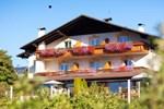 Апартаменты Apartments Tirolerhof