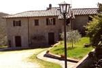 Гостевой дом La Casaccia