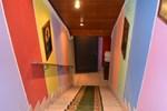 Гостевой дом Le Camere dell'Arcobaleno