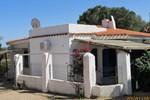 Villa Biskisende
