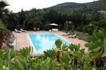 Мини-отель Villa Tresino B&B
