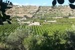 AgriResidence Valle Degli Dei