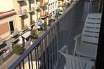 Апартаменты Casa Leopardi
