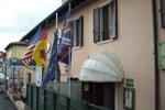 Отель Nuovo Lonatino