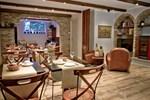Гостевой дом Borgo Manzoni - Charming House