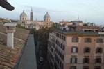 Roma Inn 2000