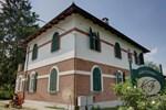 Отель Agriturismo Chiabotto Fruttero
