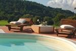 Отель Villa Umbria