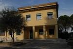 Мини-отель La Busa dell'Oro