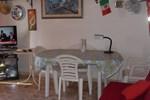 Casa Vacanze Maresol Capo Passero