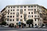 Мини-отель Bquadrato