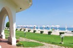 Hotel Villaggio Il Girasole