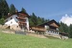 Отель Leitnerhof