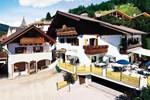 Отель Gasthof Stern