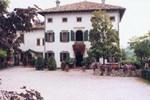 Отель Albergo Ristorante Ai Pini