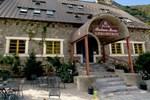Отель Locanda Alpina Balma Meris
