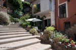 Апартаменты Studio Casa Pasqua