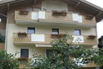 Appartments Alpenblick