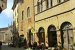 Гостевой дом Casa della Pia